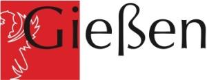 gießen logo