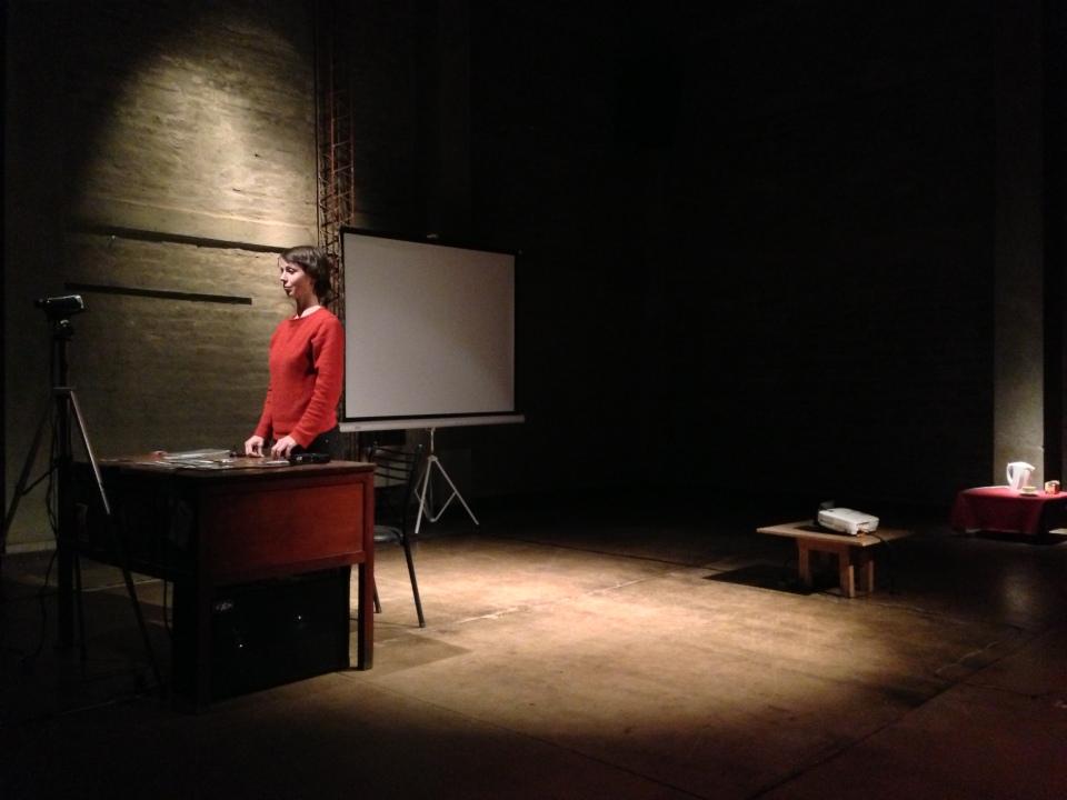 Lecture_Großmütter_Bild 1