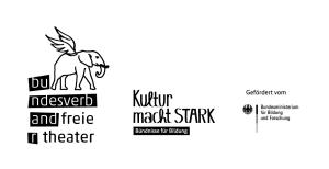 logos_querformat_sw