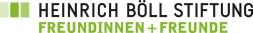 Freundeskreis der Heinrich-Böll-Stiftung