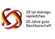 25jdpz
